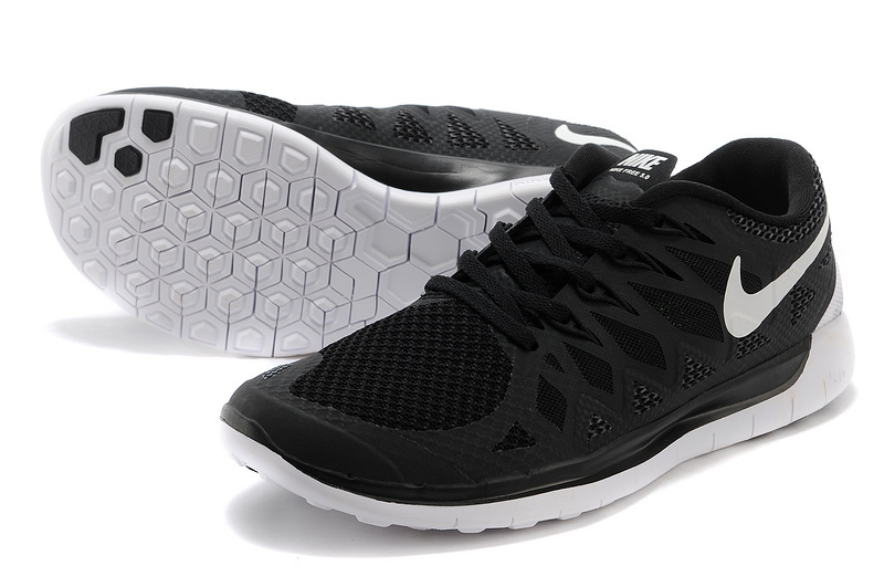 Nike Free Pas Cher Run Femme 001 Soldes