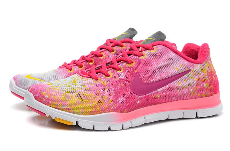Nike Free 5.0 Avis